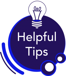 the field service recruiter - helpful tips