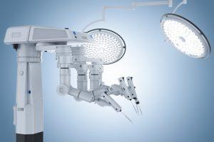 Medtech-New
